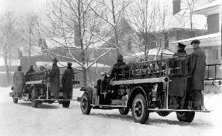 1927FireEnginesMulvane